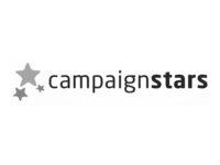 compaingstarts-logo