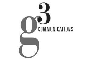 g3-communications_a