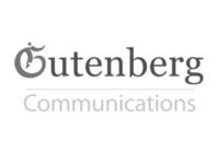 gutenberg-communication