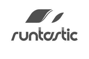 runtastic