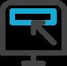 webbanner-icon