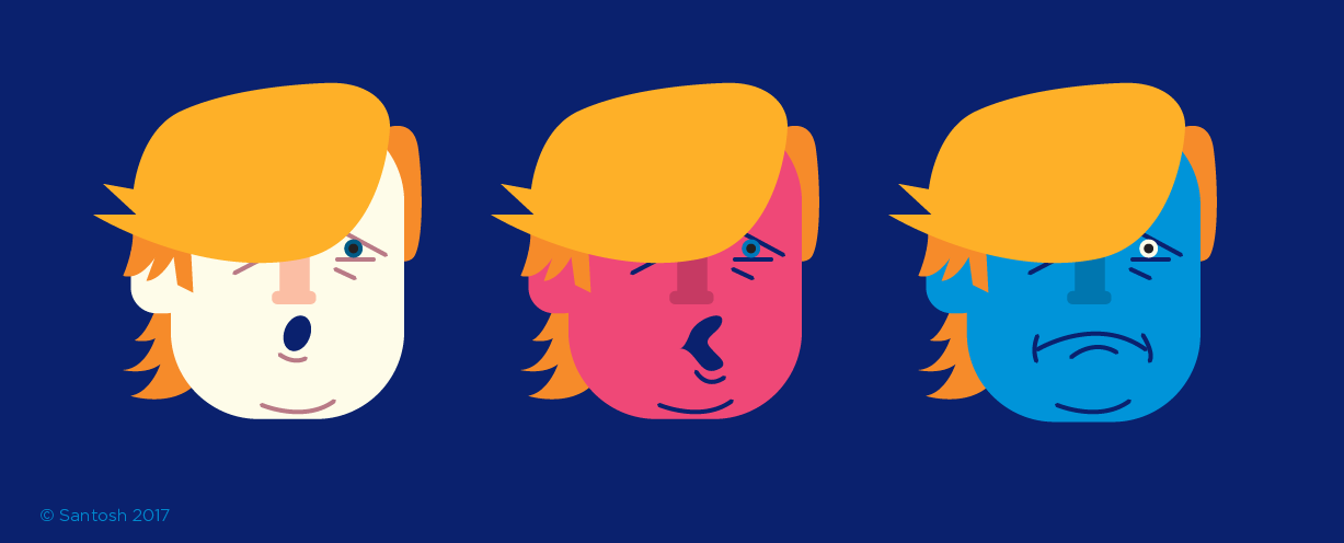 trump-america-santosh-illlustration-vector-simple-2-02