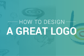 how-to-design-a-great-logo_santosh-2-01