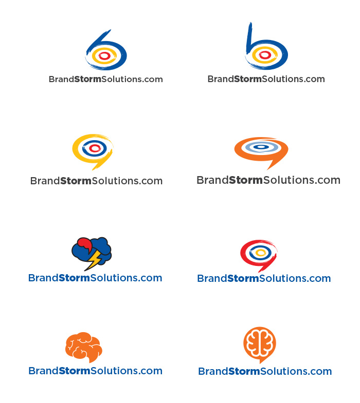 logo-design-options-santosh-kushwaha-freelance-graphic-designer