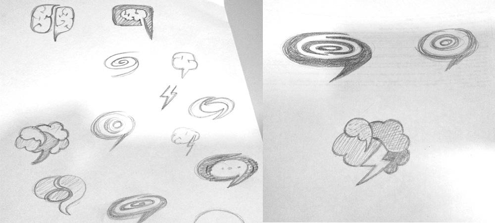 sketch-scribbles-santosh-freelance-designer
